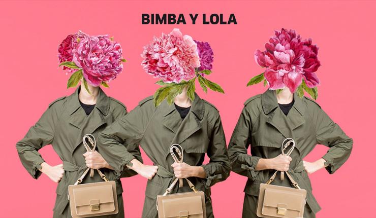 bimbaylola_promo000