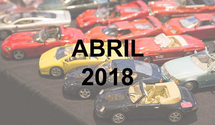ABRIL 18 CLIP
