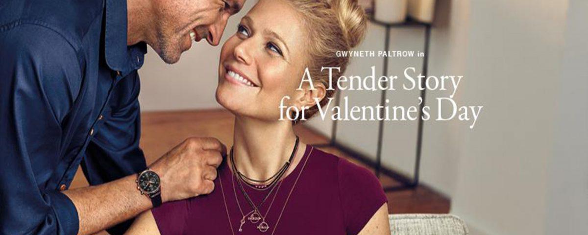 slide_tous_valentines