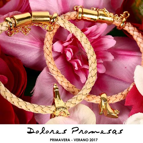 Dolores Promesas - Día de la Madre