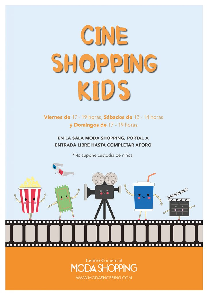A0_CineShoppingKids 2