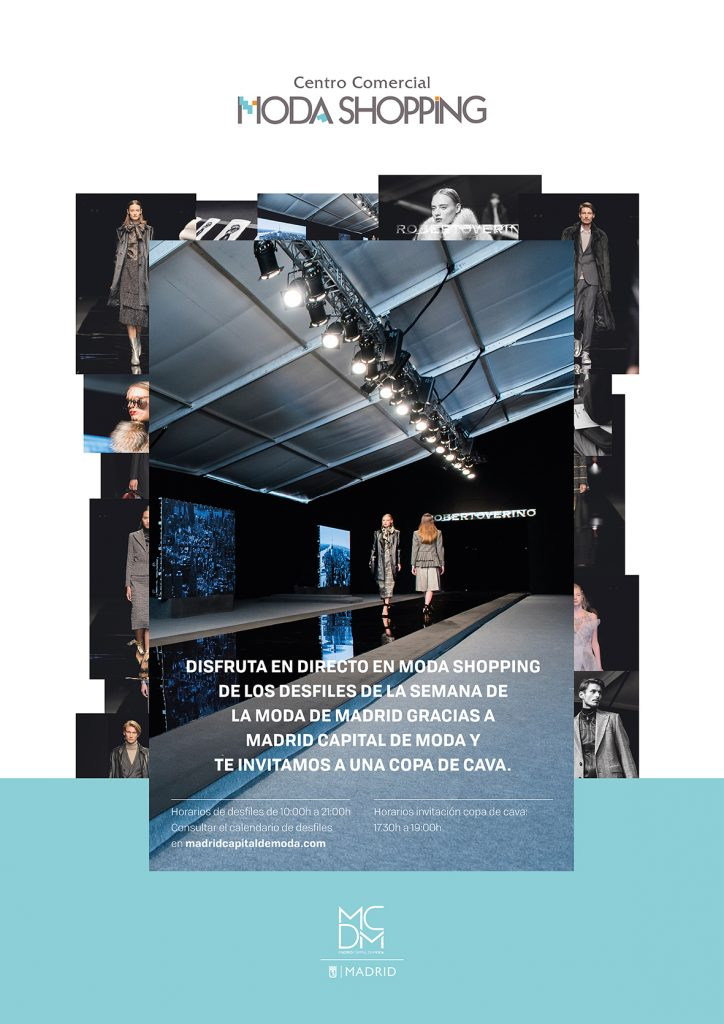 MS_FashionWeek_low