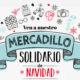 Destacada Mercadillo solidario de navidad de Fundación MAPFRE Moda Shopping