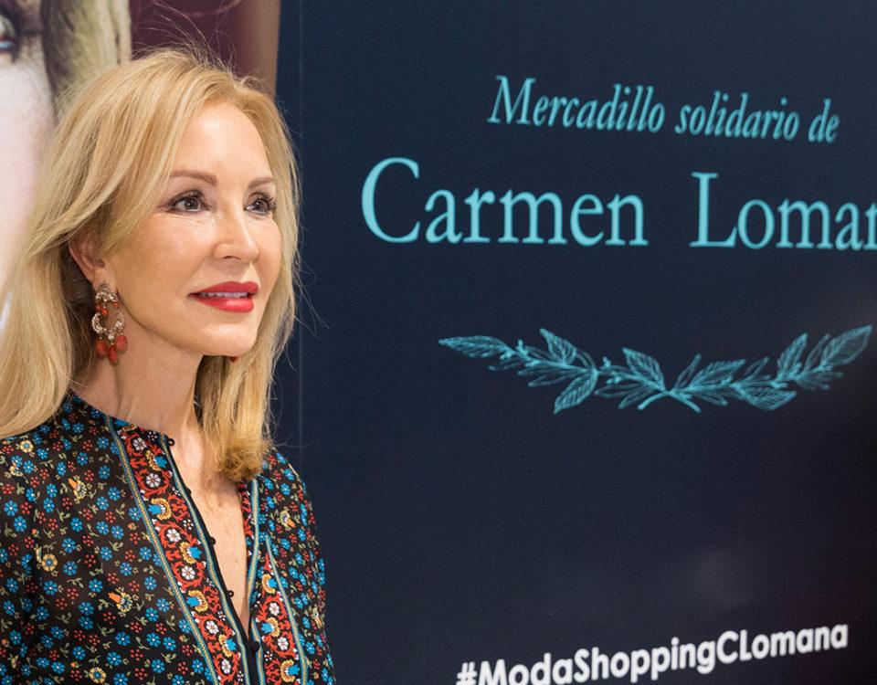 slide Carmen Lomana