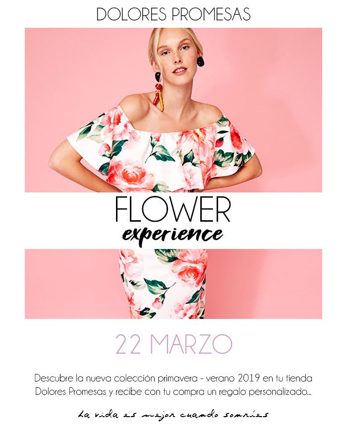 FLOWER-EXPERIENCE-wa-2 (2)