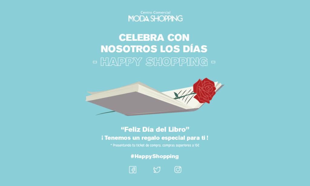 Happyshopping_XXL_1200x720