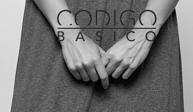 cod_bas_promo02