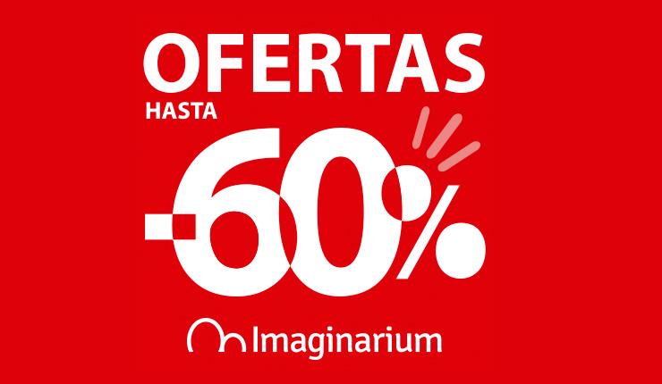 imaginarium_promo01