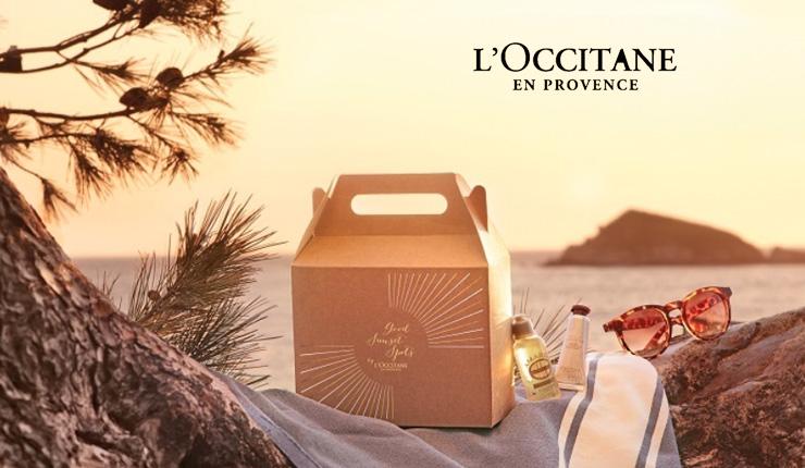 looscitane_promo_02