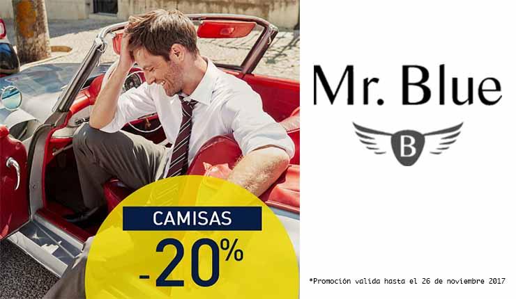 mr &misas