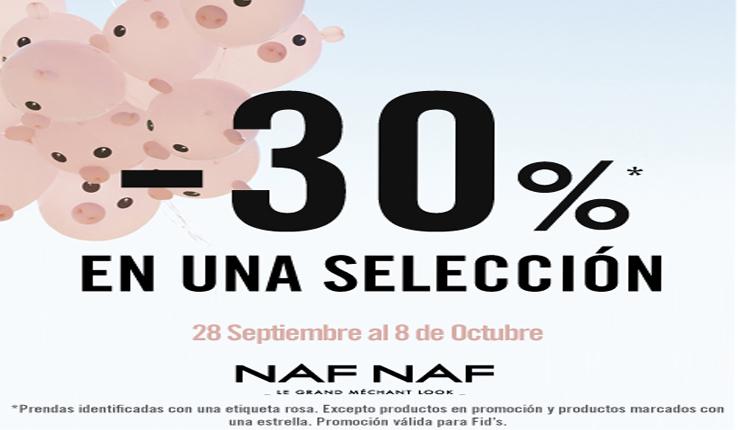 naf naf_740x43_pdf_sinpromo