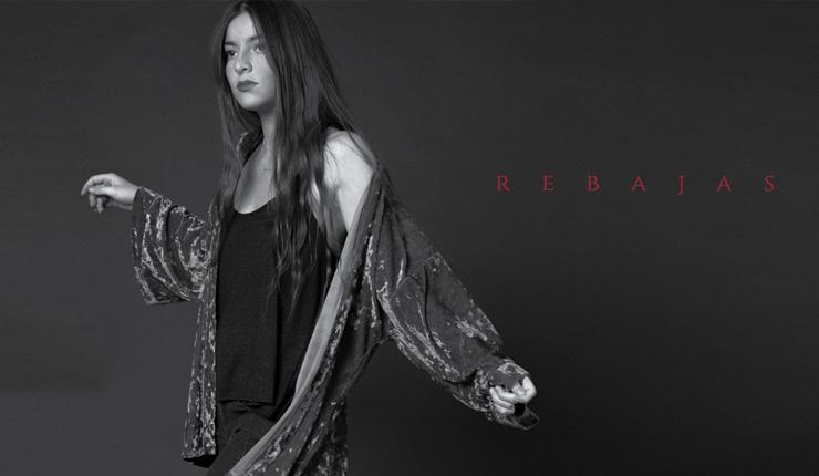 renata_promo01