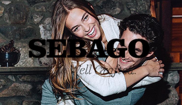 sebago_promo000