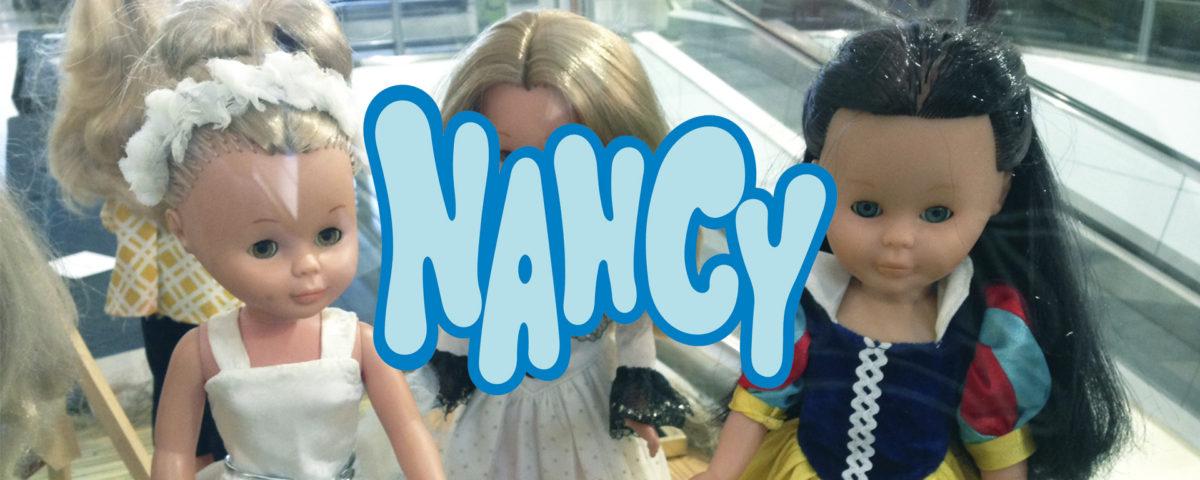 nancy slide 3